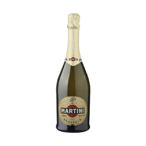 Martini Prosecco (0,75l)
